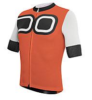 Dotout Signal Jersey FZ, Orange