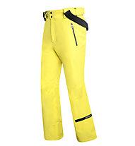 Dotout Pantaloni sci Trip, Yellow