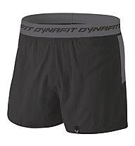Dynafit Enduro DST pantaloncini running, Asphalt