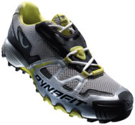 Sportarten > Running > Schuhe Trail Running >  Dynafit MS Feline Superlight