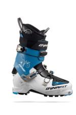 Skitourenschuhe dynafit