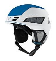Dynafit ST Helmet - Skitourenhelm, White/Legion