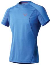 Bekleidung > Bekleidungstyp > T-Shirts >  Dynafit Trail 2.0 M S/S Tee