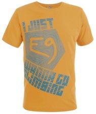 Abbigliamento > Tutto l'abbigliamento > T-shirts >  E9 Wanna Go