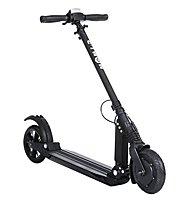 E Twow S2 Booster elektronischer Roller, Black