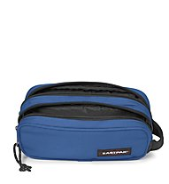 Eastpak Doble Astuccio, Blue