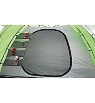 Easy Camp Cyber 500 - tenda, Green