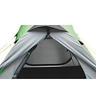 Easy Camp Techno 300 - Zelt, Green