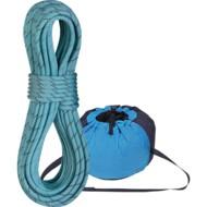 Sport > Alpinismo > Corde e fettucce >  Edelrid Anniversary Rope 9,7 mm