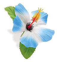Electra Handlebar Flower Hawaii, Blue