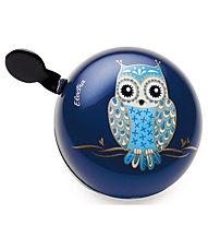 Electra Night Owl Ding-Dong, Dark Blue