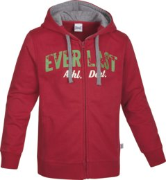 Everlast Ferma Trainingsanzug Kinder