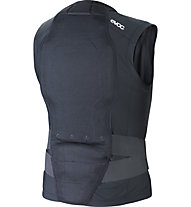 Evoc Protector Vest Men MTB-Protektorweste, Black