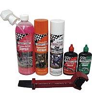 Finish Line Kit Pro Care, Kit 6 products