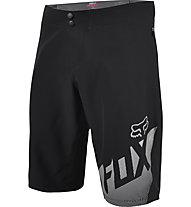 Fox Altitude Short MTB-Radhose, Black