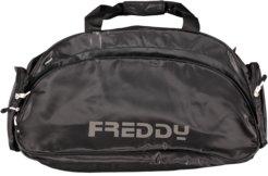 Freddy F4WBPT3N Sporttasche Damen