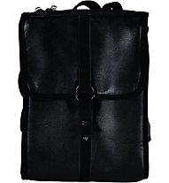 Freddy Freddy Bags borsa backpack, Black