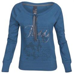 Freddy Giro Fiore Sweathshirt