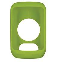 Garmin Silikonhülle für Edge 510, Green