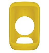 Garmin Silikonhülle für Edge 510, Yellow
