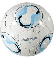 Get Fit Pallone da calcio, Argentina