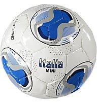 Get Fit Mini pallone da calcio, Italia