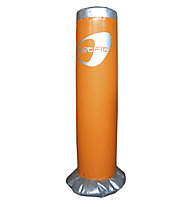 Get Fit Boxsack Junior, Orange/Silver