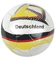 Get Fit Pallone Calcio 5, Deutschland