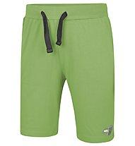 Get Fit Start Your Sport - Shorts Boy, Green