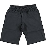 Get Fit Fitness Short Boy, Black