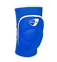 Get Fit Volley Knee Pad Kids, Blue