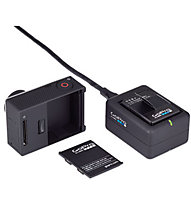 GoPro Dual Battery Charger, Black