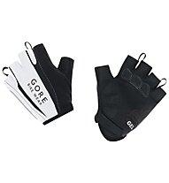 GORE BIKE WEAR Power 2.0 Gloves, White