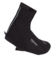 GORE BIKE WEAR ROAD SO THERMO Überschuhe, Black