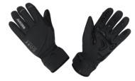 Bekleidung > Bekleidungstyp > Handschuhe >  GORE BIKE WEAR TOOL SO Gloves