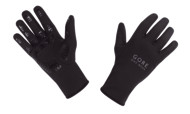 Sportarten > Bike > Radbekleidung >  GORE BIKE WEAR Universal Gloves