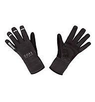 GORE BIKE WEAR Universal WS Mid Gloves, Black