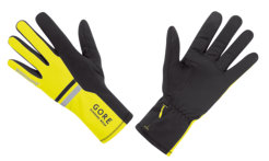 GORE RUNNING WEAR Mythos 2.0 WS Gloves