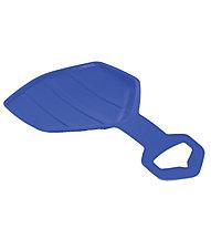 Hamax Hot Sheet, Dark Blue