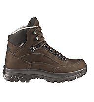 Hanwag Alta Bunion Lady GORE-TEX, Brown