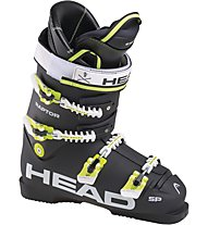 Head Raptor RS 120, Black