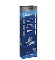 Hibros Depilsport crema 200 ml, Blue
