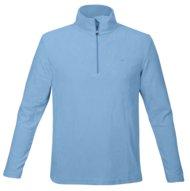 Abbigliamento > Tutto l'abbigliamento > Pullover / maglie >  Hot Stuff Baselayer M
