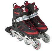 Sportarten > Funsports > Inline Skate >  Hot Stuff Excalibur Skate Jr