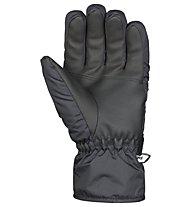 Hot Stuff Guanti sci Glove HS M, Black/Blue
