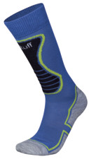 Bekleidung > Bekleidungstyp > Socken >  Hot Stuff Ski Basic Kids 2pack