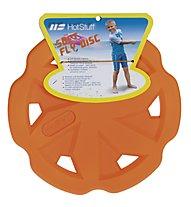 Hot Stuff Soft Fly Disc, Bright Orange