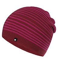 Icepeak Miilo Jr. Kinder-Mütze, Pink