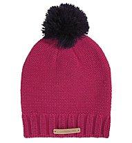 J.Lindeberg Ball Hat, Pink Intense/Navy Purple