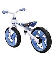 JD Bug Training Bike, Blue